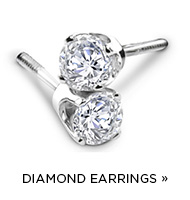 Shop Diamond Earrings