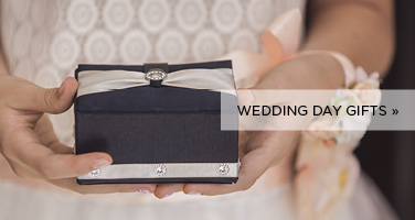 Shop Wedding Day Gifts