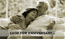 Shop for Wedding Anniversary Gifts