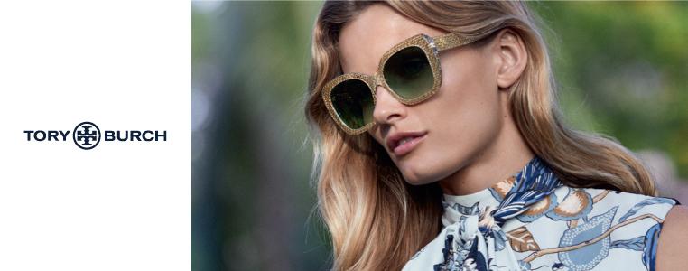 b5c750c6031 Sunglasses