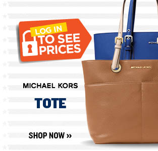 Special Purchase Michael Kors Tote