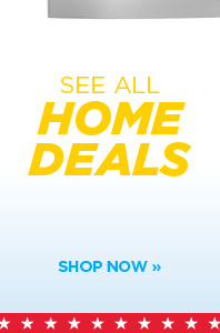 See all Home Deals