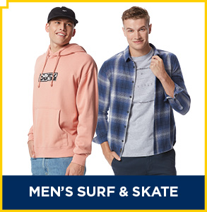 20% Off Surf and Skate