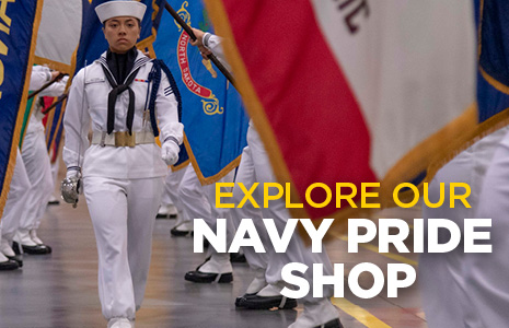 Find A Tax Service Location Navy Pride