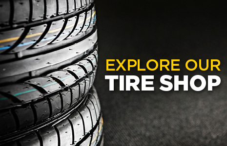 Find your tires here