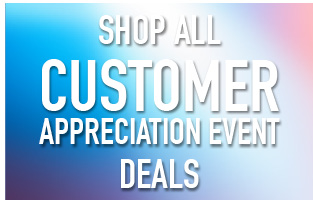 More great customer appreciation deals available here