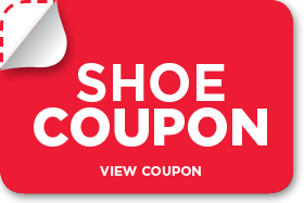 Save 20% on any single shoe purchase with coupon code GIVESHOES