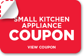 Save 20% on any single kitchen item with coupon code GIVECOOK