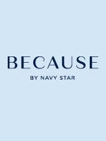 Because by Navy Star