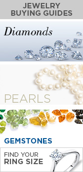 Check Out Our Jewelry Guides