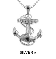 Shop Silver Jewelry