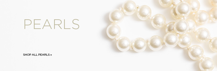 2e8633e424450 Pearl Fine Jewelry | Shop Your Navy Exchange - Official Site