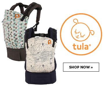 New from Tula
