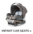 Shop Infant Car Seats