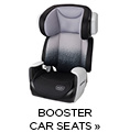 Shop Booster Car Seats