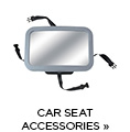 Shop Car Seat Accessories