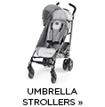 Shop Umbrella Strollers