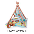 Play Gyms