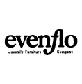 Shop Evenflo