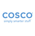 Shop Cosco