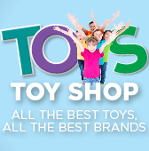 EXPLORE OUR TOY SHOP