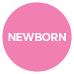Shop Newborn Diapers
