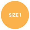Shop Size 1 Diapers