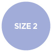 Shop Size 2 Diapers