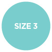 Shop Size 3 Diapers