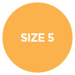 Shop Size 5 Diapers