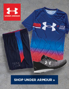 Shop A Better You Under Armour