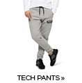 Shop Tech Pants