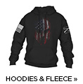 Shop Hoodies & Fleece