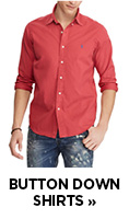 Shop Men's Button Down Shirts