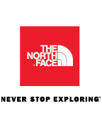 Men's The North Face outdoor