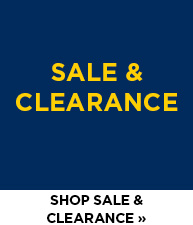 Shop beauty sale and clearance