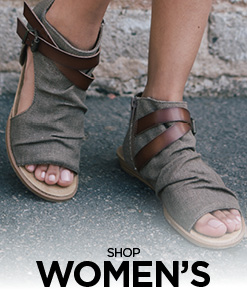 Shop Womens Shoes