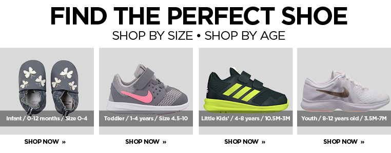 Kids' Shoes | adidas Official Shop