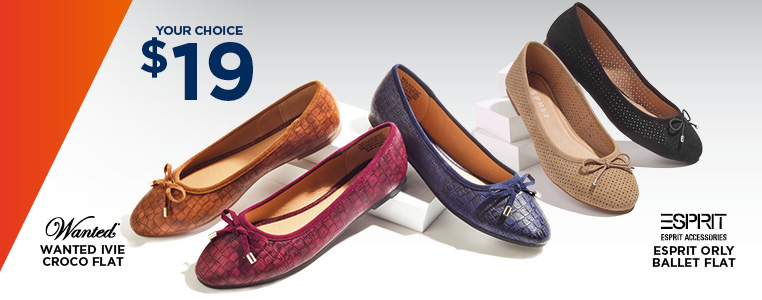 new style 14cc1 9adec Women's Shoes   Shop Your Navy Exchange - Official Site
