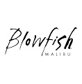 Kids' Blowfish