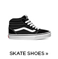 Kids' Skate Shoes