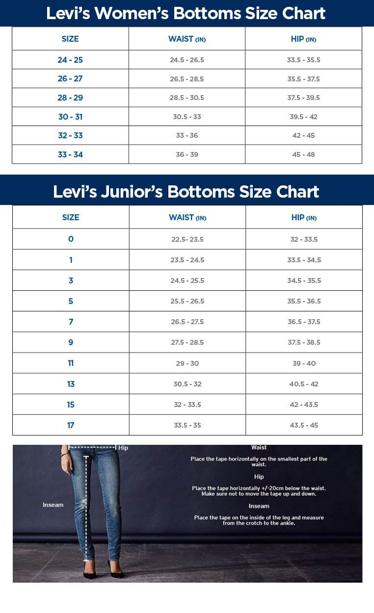 Levi s women s 711 skinny 5 pocket 30 inseam jeans in damage is