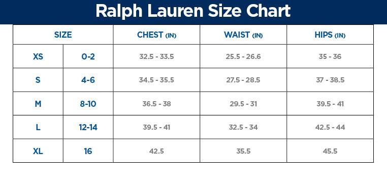 Lauren Ralph Lauren Adelle Pant Black   Women   Apparel - Shop ...