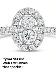 Cyber Steals