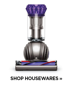 SHOP HOUSEWARES