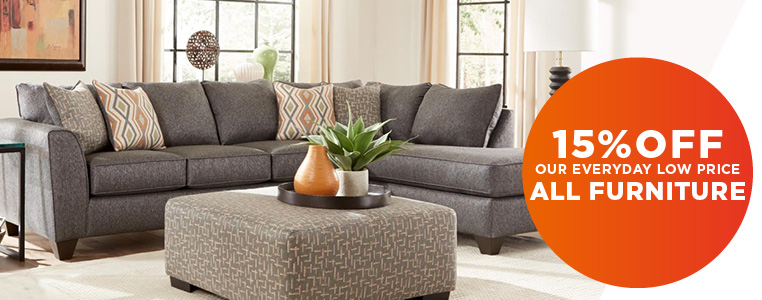 Furniture | Shop Your Navy Exchange - Official Site