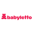 Shop Babyletto