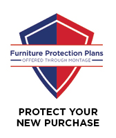 Furniture Protection Plans Offered Through Montage