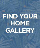 Find your home gallery