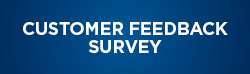 NEX Customer Survey
